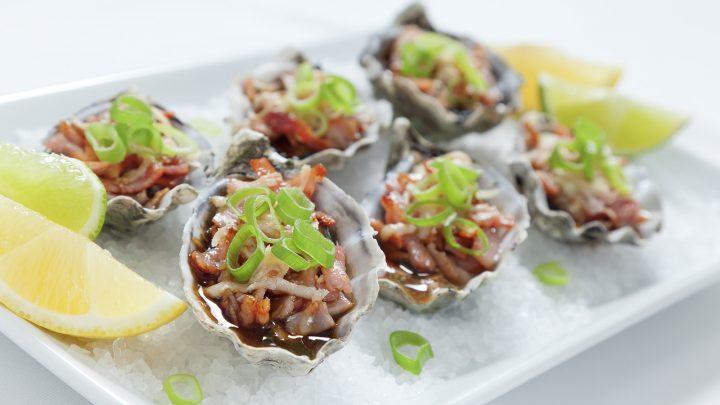 neff-oysters-kilpatrick