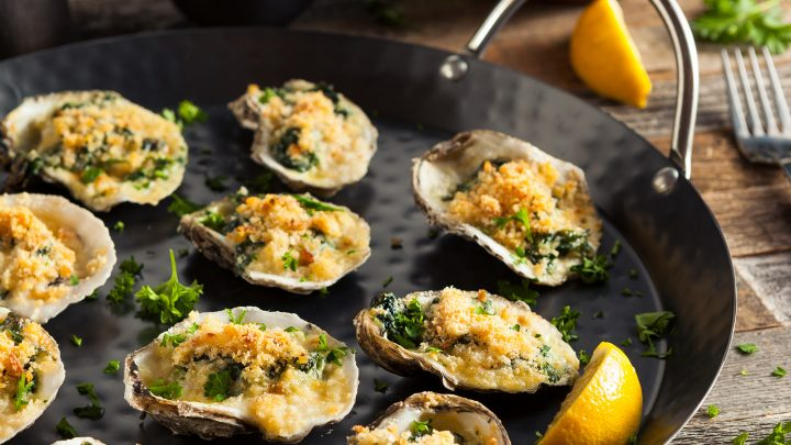 neff-oysters-rockefeller