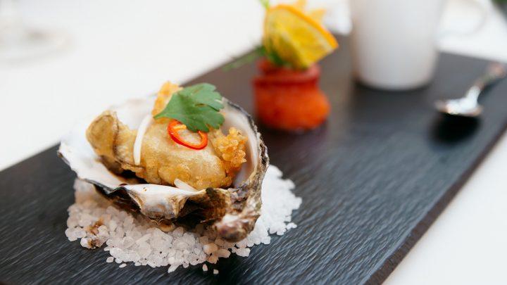 neff-oysters-tempura