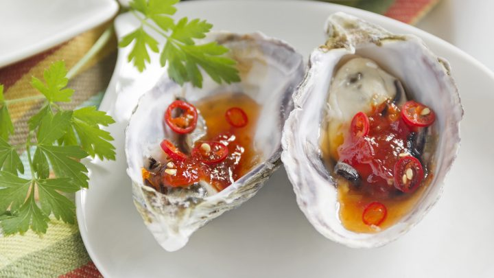 neff-oysters-vinaigarette