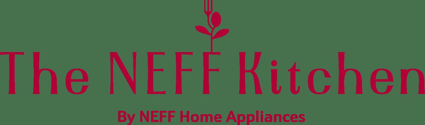 THE NEFF KITCHEN BNHA RED-